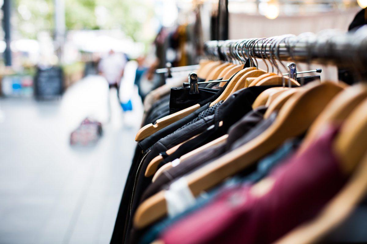 Drie redenen om een Eterna overhemd te kopen!